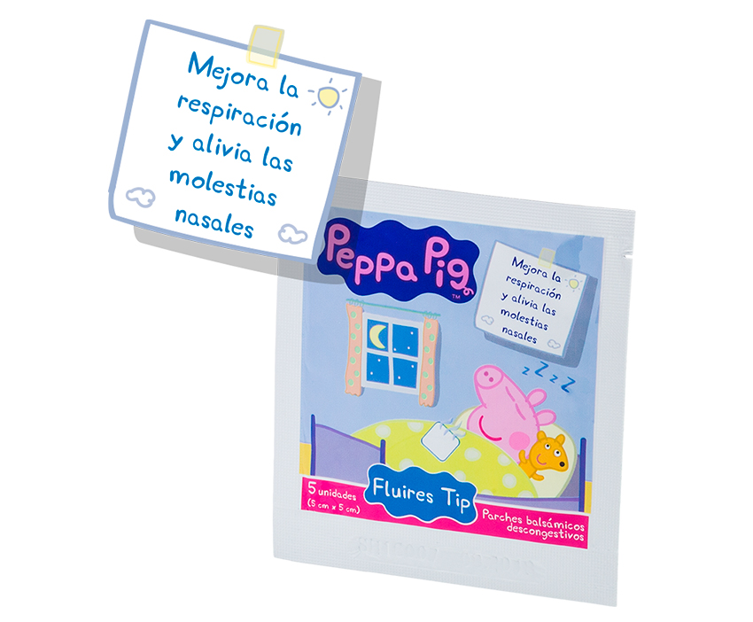 Peppa2webparches