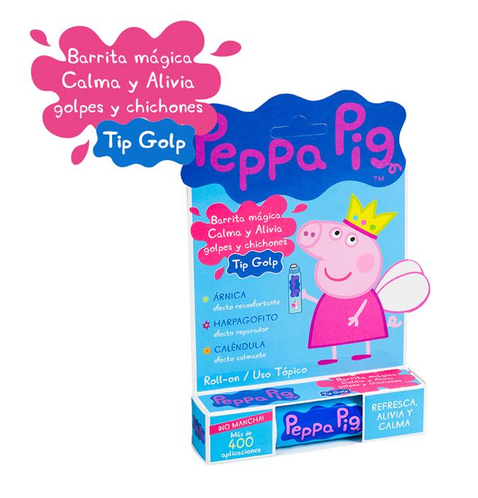 Ppgolp11
